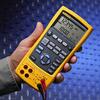 Метрологическое обеспечение измерений: Fluke-724